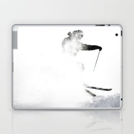 Oystein Braaten - innrunn switch'n Laptop & iPad Skin
