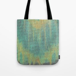 Feather 1 Tote Bag