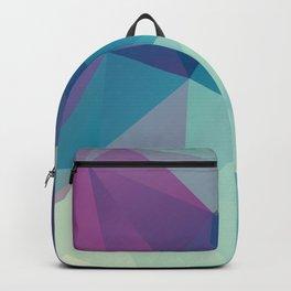 Sealife Backpack
