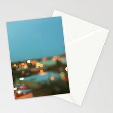 Nashville #1 Stationery Cards