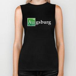 Augsburg Elements Biker Tank