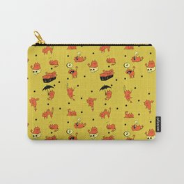 Henchmen Carry-All Pouch