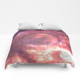 Empyrean Desire Comforters