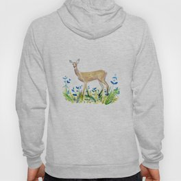 Sweet Deer Hoody