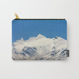 Mountain SPS Carry-All Pouch