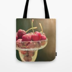 One of my favorite things about summer..... Tote Bag