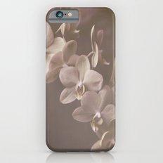 endless iPhone 6s Slim Case