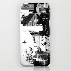 scenery Slim Case iPhone 6s