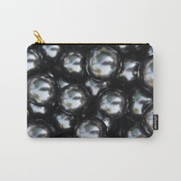 PATTERN #4 Carry-All Pouch