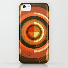 Textures/Abstract 77 Slim Case iPhone 5c
