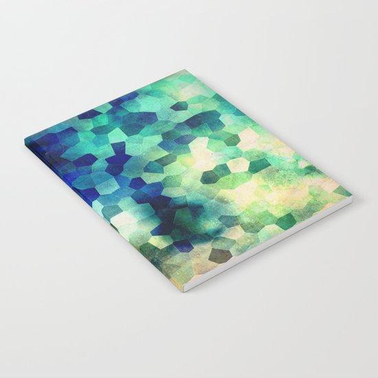 α Piscium Notebook