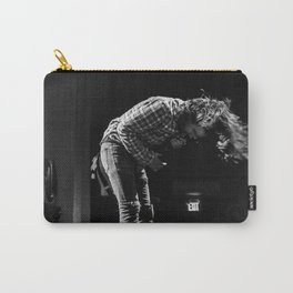 Every Time I Die Carry-All Pouch