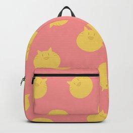 Armin Futon (Shingeki! Kyojin Chuugakkou) Backpack