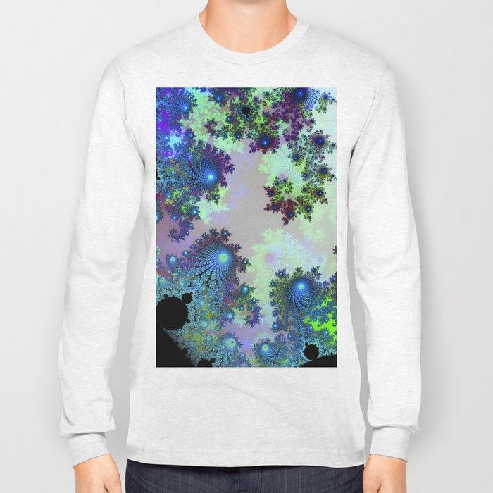 apfel 2 Long Sleeve T-shirt