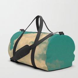 Reach For The Sky! Duffle Bag