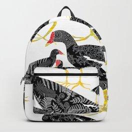 Mud Hen Waialae Backpack