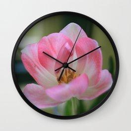 birth Wall Clock