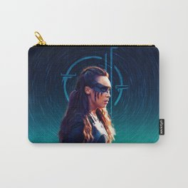 Reshop, Heda Carry-All Pouch