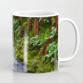 Macleary Creek Coffee Mug