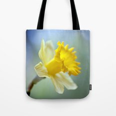 Daffodil 9909  Tote Bag