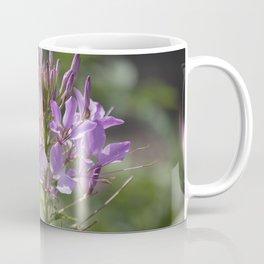Longwood Gardens - Spring Series 170 Coffee Mug
