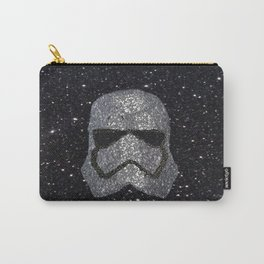Shiny Phasma Carry-All Pouch