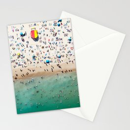 Bondi Life Stationery Cards