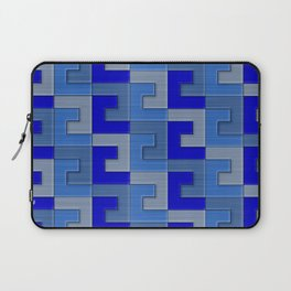 Geometrix XCI Laptop Sleeve