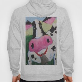 Margery Hoody