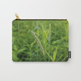 Whatever the Season Carry-All Pouch