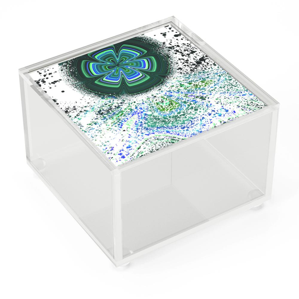 Green_Acrylic_Box_by_kl_art