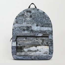 Fort wall St. Augustine Backpack