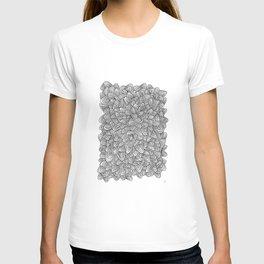 Rond T-shirt
