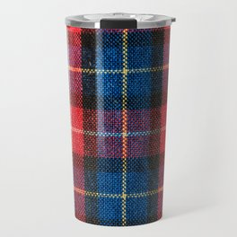 woodworkers pattern Travel Mug