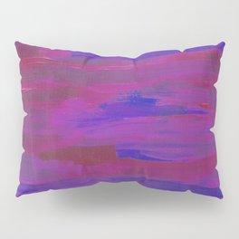 Betta Fish Pillow Sham