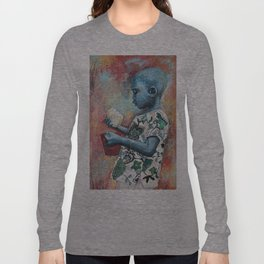 Communion Long Sleeve T-shirt