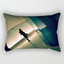 PPM Rectangular Pillow