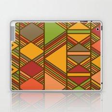 CHOMBO 4 Laptop & iPad Skin