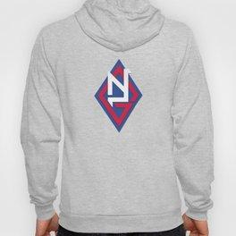 NYGFC (German) Hoody