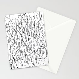 peripheral Stationery Cards