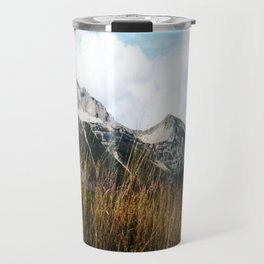 Le Grand Ferrand Travel Mug
