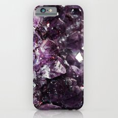 Amethyst  Slim Case iPhone 6