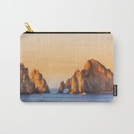 Cabo San Lucas, Mexico Carry-All Pouch