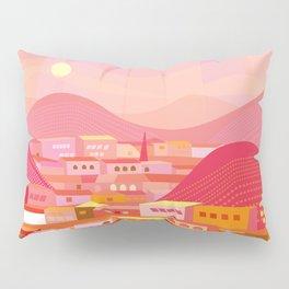 Cananea Pillow Sham