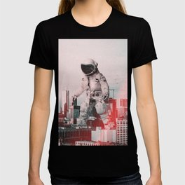 City Walk T-shirt