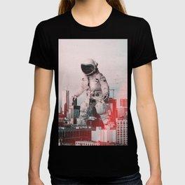 City Walk T-shirt