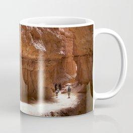 My Kind of Wall Street Coffee Mug