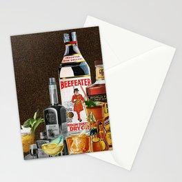 TGIF Stationery Cards