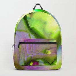 Heart Dreams 4L by Kathy Morton Stanion Backpack