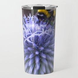 Save Our Bees Travel Mug